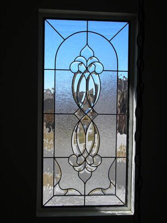 traditional-stained-glass-windows-large