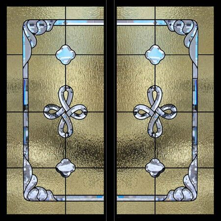 traditional-celtic-stained-glass-large