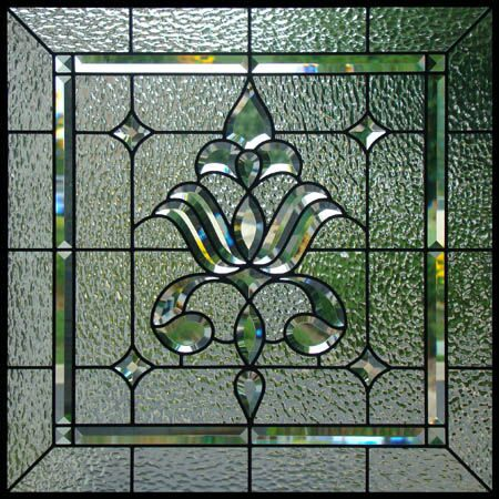traditional-stained-glass-beveled-leaded